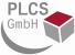 PLC-Services GmbH